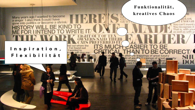 innenarchitektur münchen jobs – dogmatise, Innenarchitektur ideen